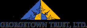 Georgetown Trust