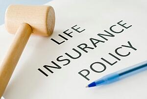 offshore-life-insurance