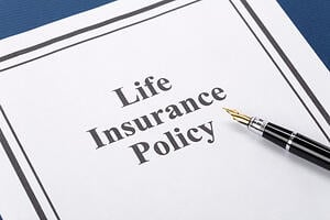offshore-life-insurance-policy