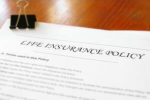 Global-Life-Insurance-TS