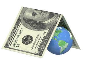 Offshore_Lending_100882300TS