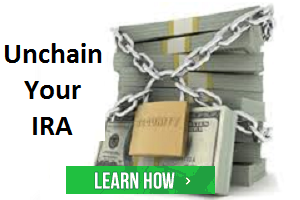 Self-Directed IRA - Move Your IRA Offshore