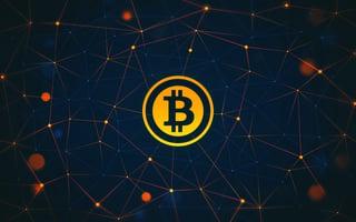 BitcoinWorld.jpeg