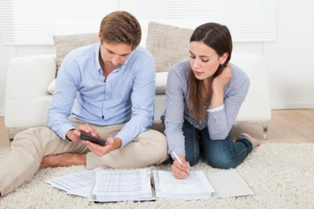 Financial_Planning_Couple