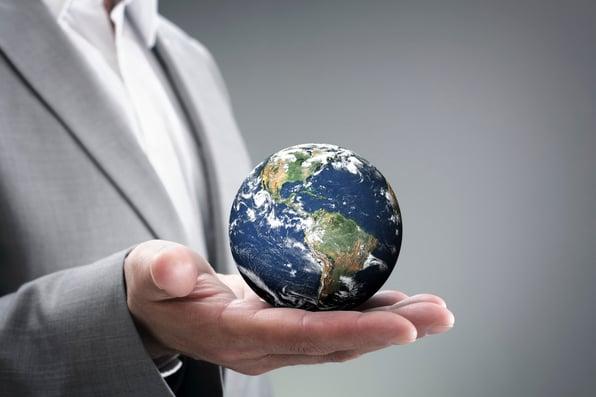 Globe_in_Hand_