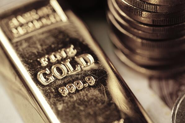 Gold_Bar_and_Coins_