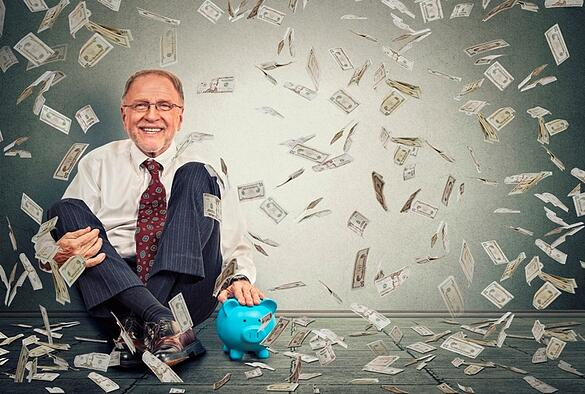 Happy_Investor_in_a_Shower_of_Money____iStock_000083061751_Large-1.jpg