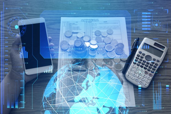 International Banking with Belize Banks
