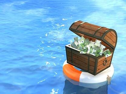 Offshore_Investments