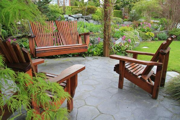 Teak_Outdoor_Furniture__