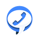 Chat-Phone-icon.png