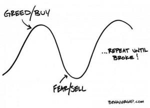 StockMarketRide.jpg