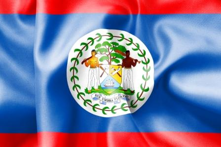 Belize_Flag