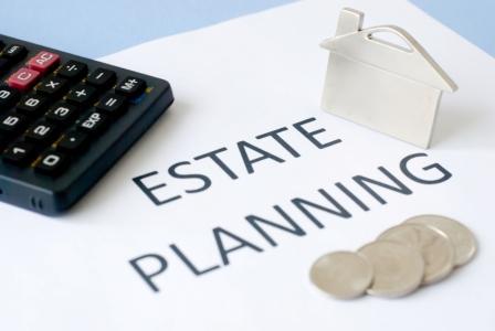 Esatate_Planning