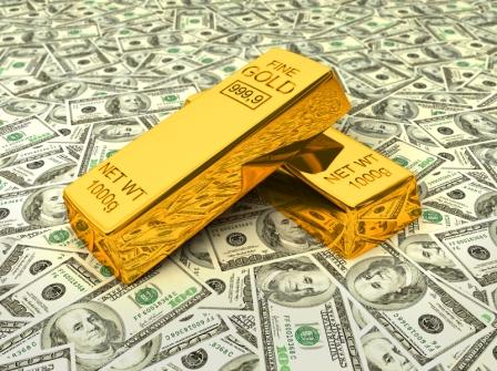 Gold_and_Dollars